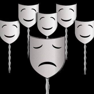 #AnonymerUngespritzter